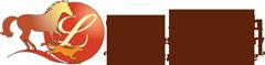 circleL.org Logo